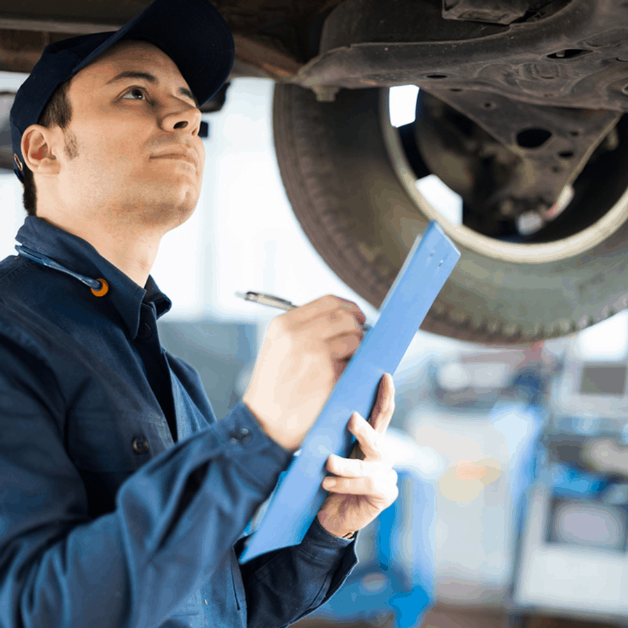 shutterstock_433267078-mechanic
